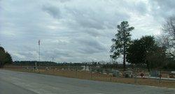 Power-DuRant Cemetery