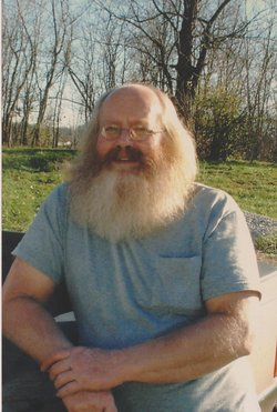 Robert  Holloway