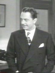 J. Lewis Smith