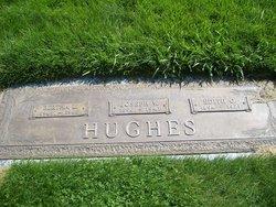 Edith Z <I>Orion</I> Hughes