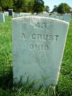 A Crust