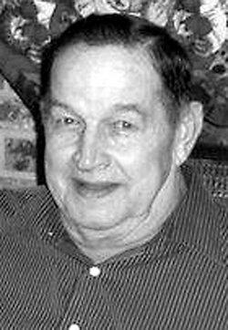 Edward DeZell