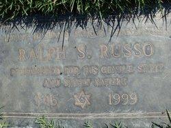 Ralph Sadoc Russo