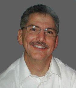 Rev Jimmy Gene Schwyhart