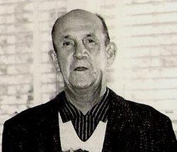 Lee Henry Kracke