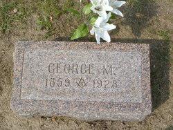 George Myers Bryant