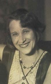 Marie Henrietta <I>Hennequin</I> Cooley