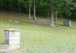 Dicus Cemetery