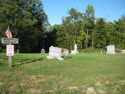 Meigsville Cemetery
