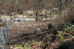 Garlick Cemetery