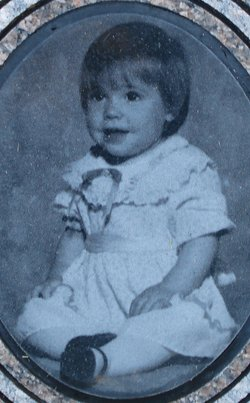 Megan Joyce Molyneaux