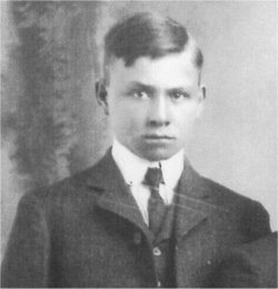 William Herman Zessin