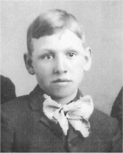 Herman Jacob Zessin