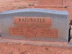 Alton B. Rainwater