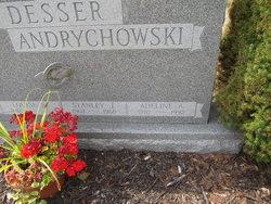 Stanley J. Andrychowski