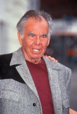Russ Albion Meyer