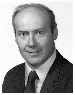 Emmett Norman Leith