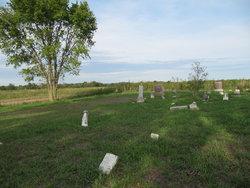 Snorgrass Cemetery