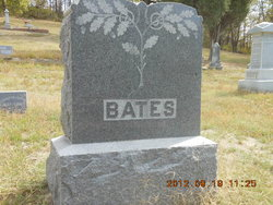 Williams C. Bates