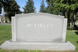 Lemuel Ransom McKinley