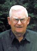Glenn Henry Atkins
