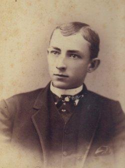 Leonard Fletcher Greene