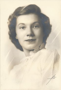 Lorna Jean <I>Hahn</I> Greene