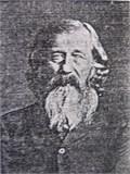 Elihu Moroni Allen