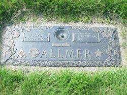 Floyd Allmer