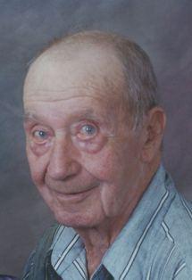 Everett Henry Lymon