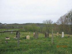 Tice Cemetery