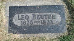 Leo Beuter