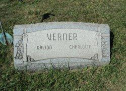 Dalton William Verner