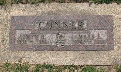 Alwyn B. Conner