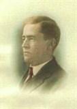 Ebenezer Erskine Douglas