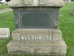 Adam Bachman Allshouse