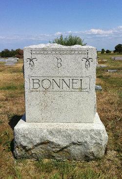 Melinda B. <I>Bonnel</I> Calvert