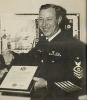Fred Milton Cain