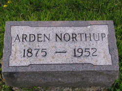 Arden Northup