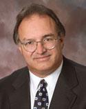 Glenn Bockwinkel