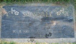 George Linn Sandall