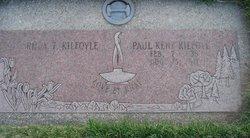 Paul Kent Kilfoyle