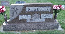 Patricia H. Nielsen