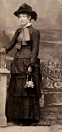Nancy Jane <I>Hood</I> Kenner
