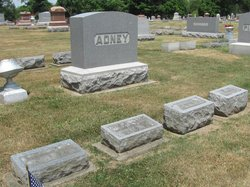 Earle Martin Adney