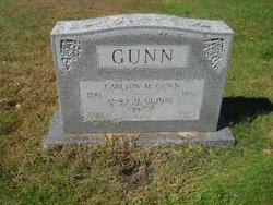 Carlton Merrick Gunn
