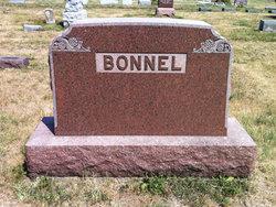 Earl Rice Bonnel