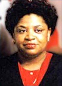 Janice M. Scott