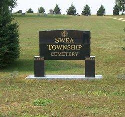 Swea Township Cemetery