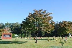 Crestlawn Memorial Gardens